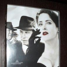 Cine: CINE DVD PELICULA CORAZONES SOLITARIOS,TRAVOLTA. Lote 84303208
