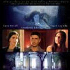 Cine: OCULTO DVD. Lote 86193442