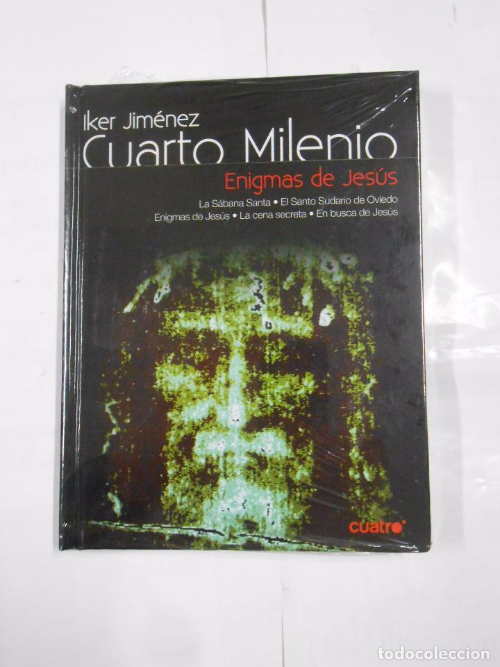 Awesome Cuarto Milenio Sabana Santa Ideas - Casas: Ideas & diseños ...