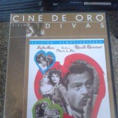Cine: DVD -- MATRIMONIO A LA ITALIANA -- SOPHIA LOREN & MARCELLO MASTROIANNI -- . Lote 86903084