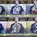 Cine: 10 DVD GRAN SELECCION ALFRED HITCHCOCK. A ESTRENAR. Lote 86949208
