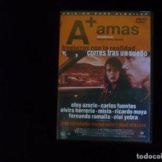 Cine: 4+AMAS. Lote 87590228