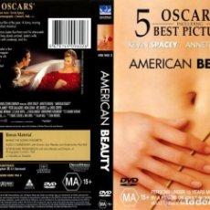 Cine: AMERICAN BEAUTY. Lote 90799525