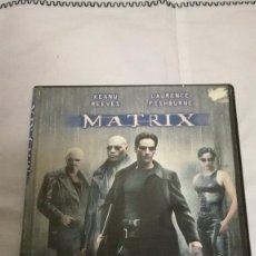 Cine: 9-MATRIX. Lote 91966095
