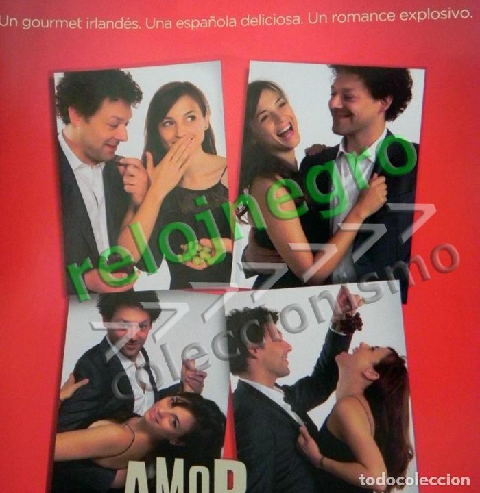 Amor En Su Punto Dvd Película Comedia Románti Comprar Películas