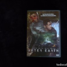 Cine: AFTER EARTH. Lote 92504605