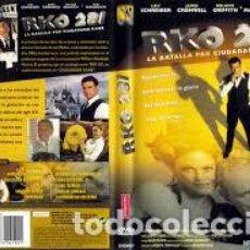 Cine: RKO 281 (NUEVA Y PRECINTADA). Lote 94828299