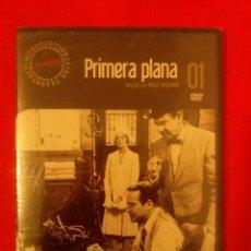 Cine: PRIMERA PLANA 1974 ? PELICULA DE BILLY WILDER. Lote 94910419