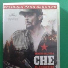 Cinéma: CHE EL ARGENTINO. Lote 95462495