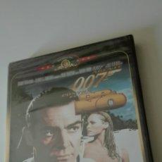 Cine: AGENTE 007 CONTRA EL DOCTOR NO. Lote 95763823