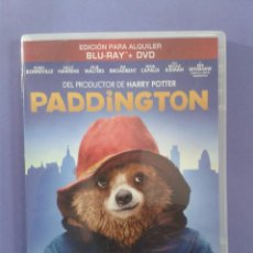 Cine: PADDINGTON. Lote 95938347