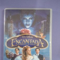 Cine: ENCANTADA. Lote 95938447