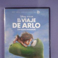 Cine: EL VIAJE DE ARLO. Lote 95938595