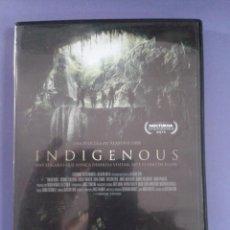Cine: INDIGENOUS. Lote 95939015