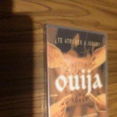 Cine: OUIJA. BUEN ESTADO TERROR. DVD. . Lote 95968919