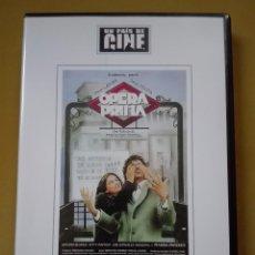 Cine: CINE ESPAÑOL ÓPERA PRIMA FERNANDO TRUEBA . Lote 96169971