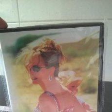 Cine: 11- DVD, ERIN BROCKVICH. Lote 96963511