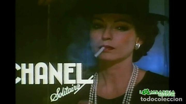 Cine: Chanel Solitaire (Coco Chanel) - George Kaczender - Foto 5 - 97786215
