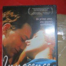 Cine: DVD INOCENCE,PRECINTADA.. Lote 97675855
