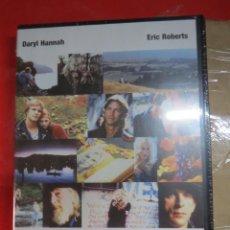 Cine: DVD WILDFLOWERS,PRECINTADA.. Lote 97677339