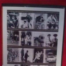 Cine: LOS AÑOS DEL NO-DO 1939 -1976. Lote 98196659