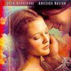Cine: POR SIEMPRE JAMÁS (1998) DRAMA. ROMANCE   DRAMA ROMÁNTICO. EDAD MEDIA. Lote 98630719