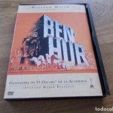 Cine: BEN-HUR.. Lote 98679499