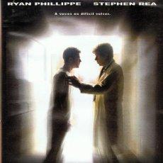 Cine: DVD EL DESPERTAR RYAN PHILLIPPE. Lote 99152307