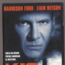 Cine: DVD CINE - K*19 - NUEVO CON EL PRECINTO ORIGINAL . Lote 99898215