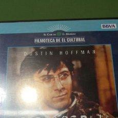 Cine: DVD PERROS DE PAJA. Lote 56512175