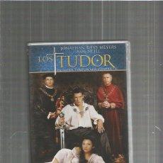 Cine: LOS TUDOR 3. Lote 103069539