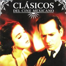 Cine: CINE GOYO - DVD - EL SEMINARISTA - PEDRO INFANTE - SILVIA DERBEZ - MANTEQUILLA - RARA- *AA98. Lote 103140831