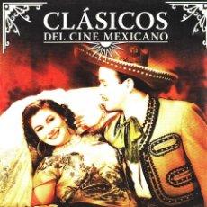 Cine: CINE GOYO - DVD - ESCANDALO DE ESTRELLAS - PEDRO INFANTE - BLANQUITA AMARO - - RARA- *AA98. Lote 103146763