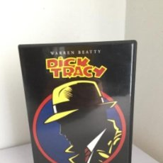 Cine: DICK TRACY. Lote 104293515