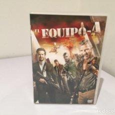 Cine: EL EQUIPO A. Lote 104414631