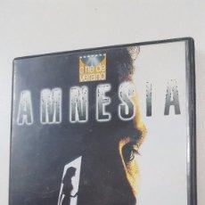 Cine: AMNESIA. Lote 105981631