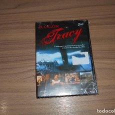 Cine: EL CICLON FRACY EDICION ESPECIAL 2 DVD 284 MIN. NUEVA PRECINTADA. Lote 177463910