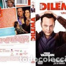 Cine: QUE DILEMA. Lote 109016583