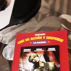 Cine: DVD DOMINO - TONY SCOTT. Lote 110067027