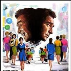 Cine: MUCHAS CUERDAS PARA UN VIOLIN - UGO TOGNAZZI, STEFANIA SANDRELLI DVD NUEVO. Lote 110264407