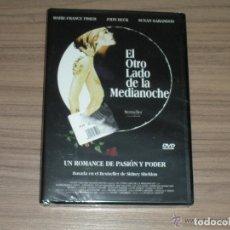 Cine: EL OTRO LADO DE LA MEDIANOCHE DVD SUSAN SARANDON NUEVA PRECINTADA. Lote 171480300