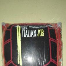 Cine: ITALIAN JOB EDICION ESPECIAL. Lote 110540570