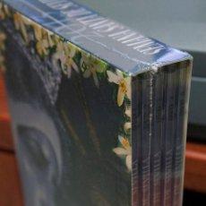 Cine: MAGNIFICO PACK DE 6 DVD SEMANA SANTA DE SEVILLA 2013 PRECINTADO . Lote 110775307