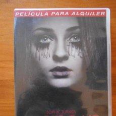 Cine: DVD MI OTRO YO - EDICION DE ALQUILER - SOPHIE TURNER (2O). Lote 111682743