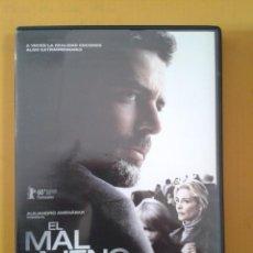Cine: EL MAL AJENO (EDUARDO NORIEGA). Lote 112156075