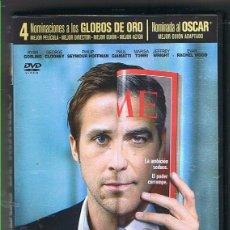 Cine: LOS IDUS DE MARZO. Lote 112761591