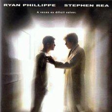 Cine: DVD EL DESPERTAR RYAN PHILLIPPE . Lote 113463247