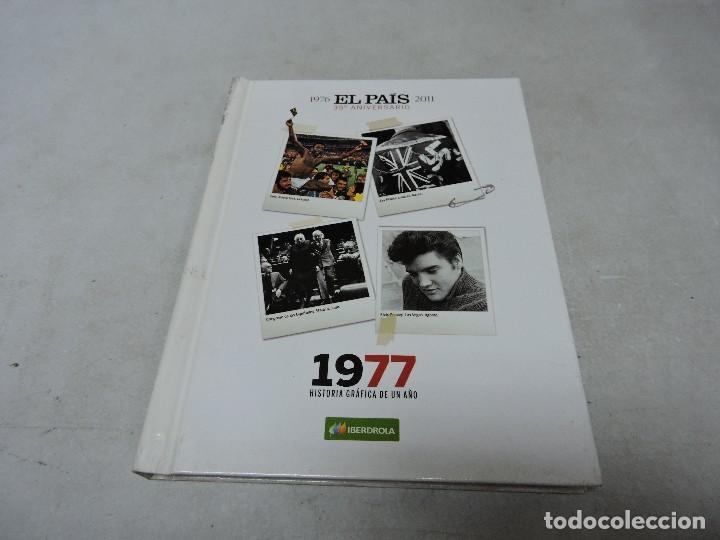 Cine: Fiebre del sábado noche DVD Libro - Foto 2 - 113843683