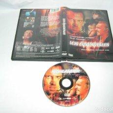 Cine: DVD LOS INMORTALES . Lote 114322903
