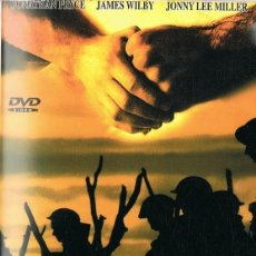 Cine: DVD REGENERATION JONATHAN PRYCE . Lote 114344327